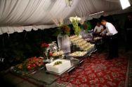 02 buffet boda festejos
