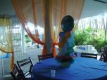 04 mesa y globos