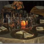 05mesa boda dorado festejos