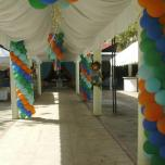 07 entrada local festejos