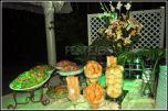 08 buffet festejos