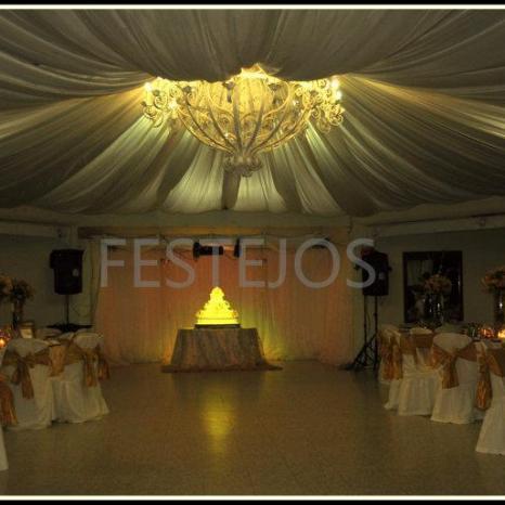 1 local-boda dorado