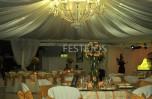 10 local festejos lampara