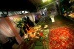 decoracion boda festejos