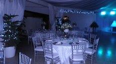 Salón Fiestas Festejos
