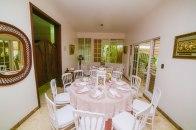 12-mesa-invitados-2