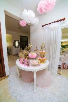 3-mesa-dulces