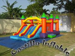 castillo1_250x187